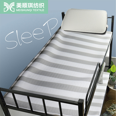 3D singl bed mattress