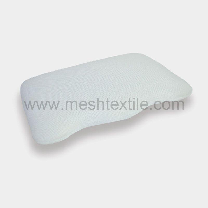 Mesh Fabric Pillow Manufacturer China