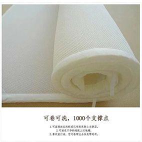 3D Mesh Fabric Mattress