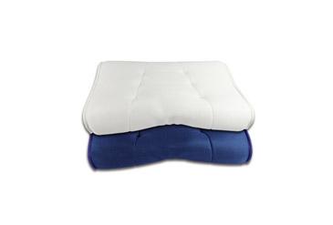 Adults 3D Mesh Pillow