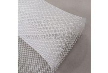 Customized 3d Mesh Fabric