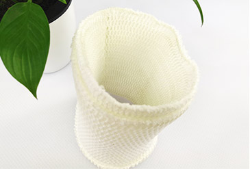 Changshu Meishunqi Knitting Technology Co., Ltd.