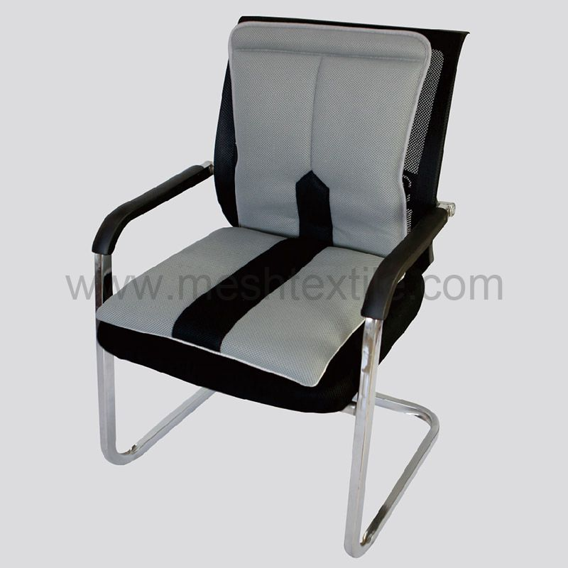 3D Mesh Chair Cushion