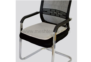 You should know about 3D Mesh of Chair Cushion
