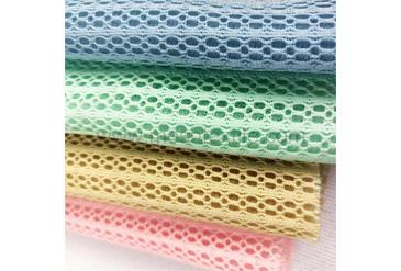 Sandwich Fabric application