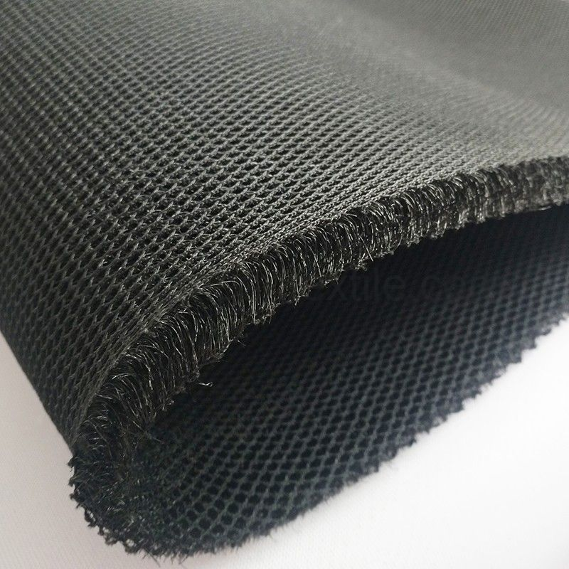 10mm thick spacer mesh fabric