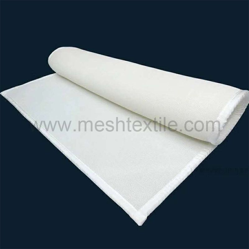 3D Mesh Fabric 2CM Thickness for Mattress