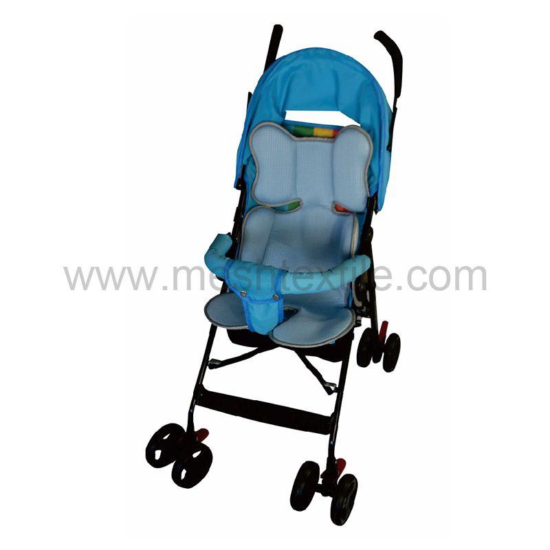 Tencel stroller Mat 004