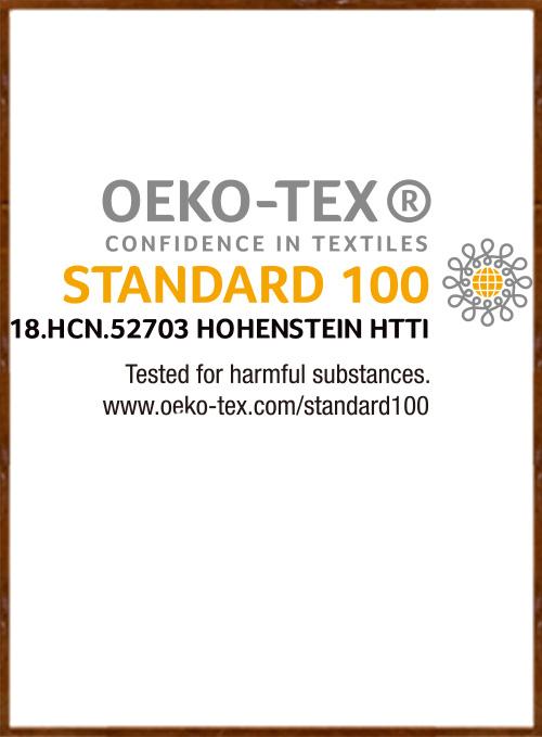 OTS100_label_18.HCN.52703