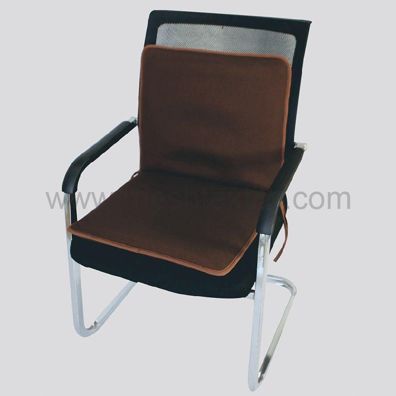 3D Mesh Chair Cushion